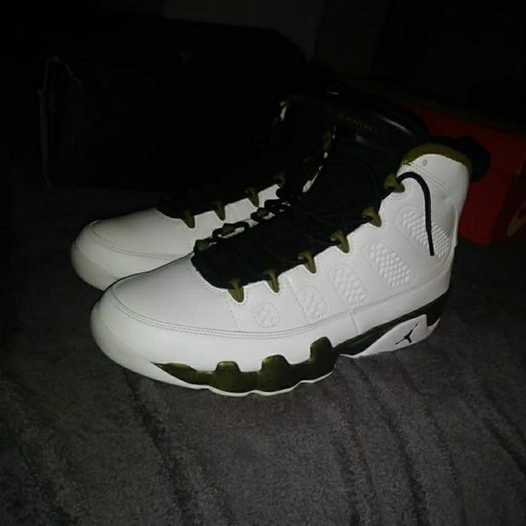 Jordan Shoes | Air Retro 9s | Poshmark